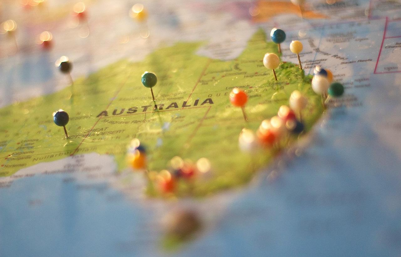 Tourisme en Australie : quelles sont les impacts de l'incendie sur ce secteur ?